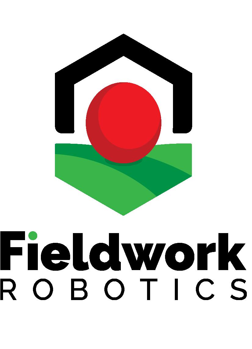 Fr Logo White 2 Final