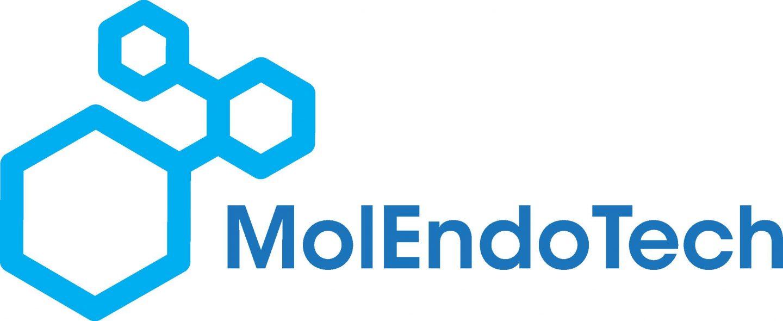 Molendotech Logo