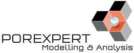 Porexpert Logo