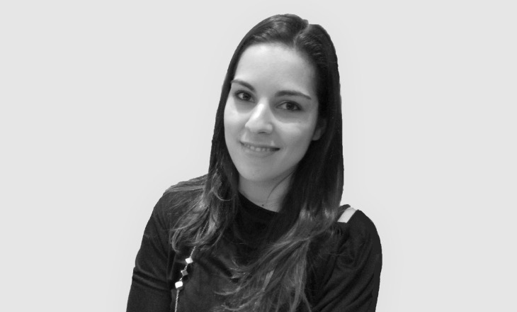 Sara Reis