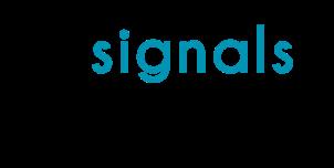 Insignals Logo