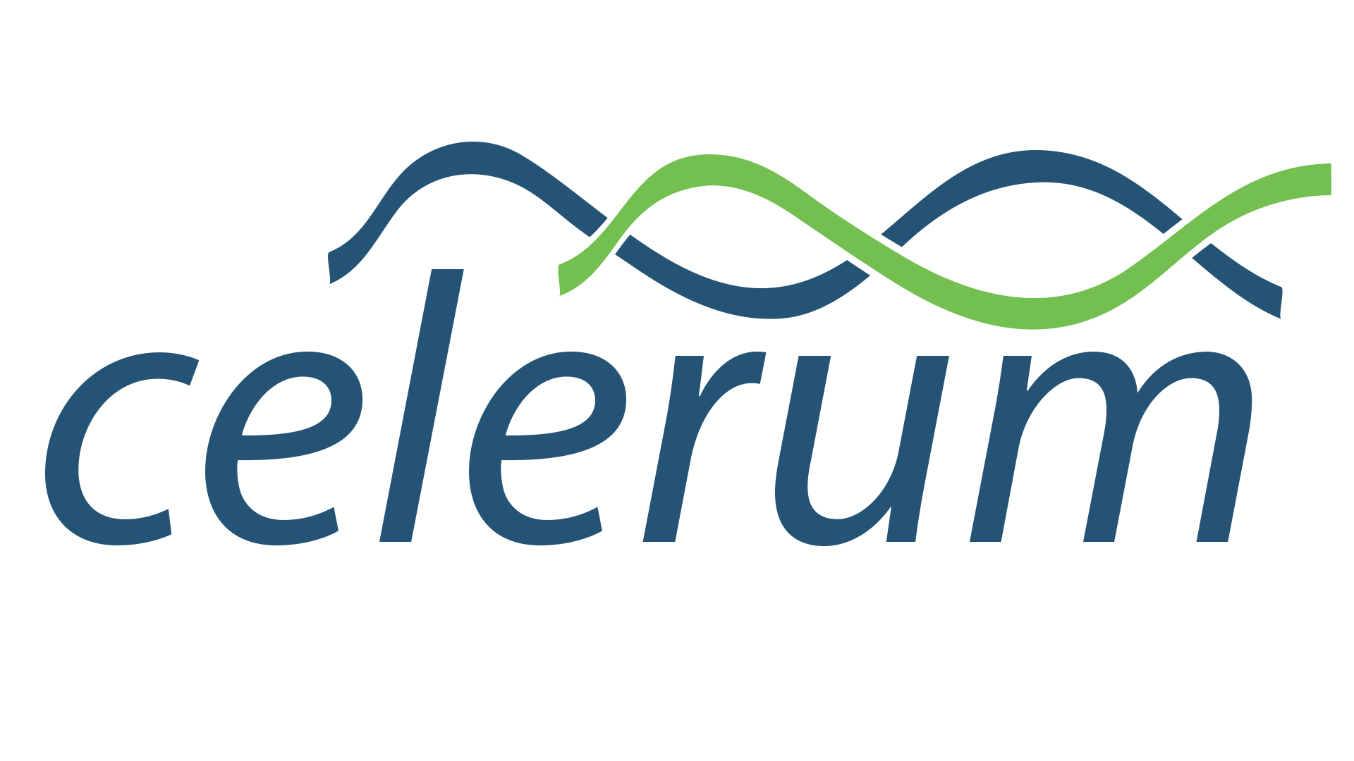 Celerum Logo
