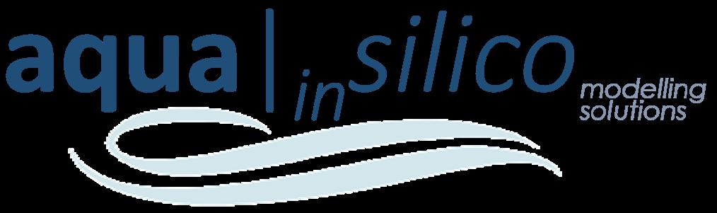 Aquainsilico Logo