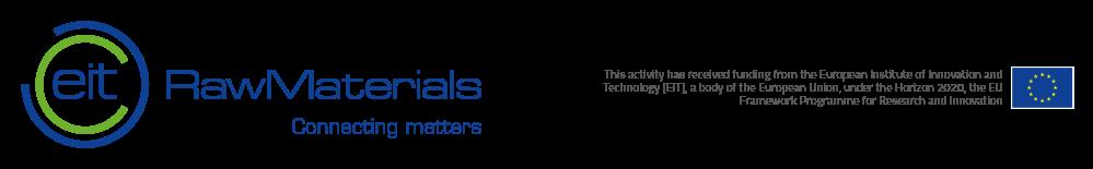 Ais Eit Logo