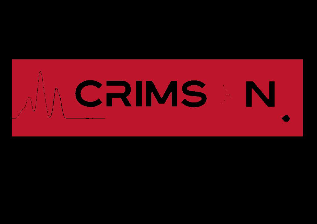 Logo Crimson