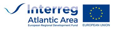 Interreg Logo Cropped