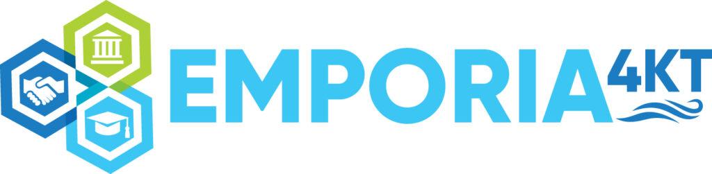 Emporia4kt Logo
